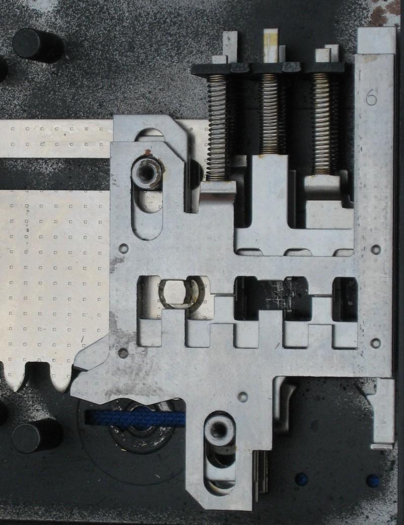 Serratura doppia mappa bloccata cause e rimedi serrature - Doppia serratura porta blindata ...